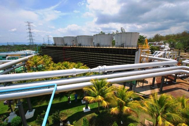 Construcciones e Inversiones en Centroamérica para el 2020