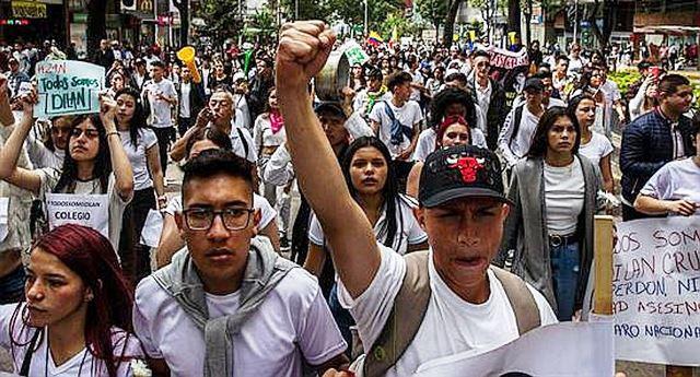 The Economist Intelligence Unit: América Latina expuesta a mas turbulencias en 2020 y Nicaragua es el país con el mayor número de puntos de inflamación potenciales