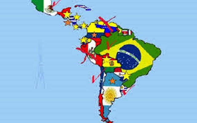 Encuesta del BID revela los efectos cada vez más profundos de la pandemia COVID-19 en la desigualdad en América Latina y el Caribe