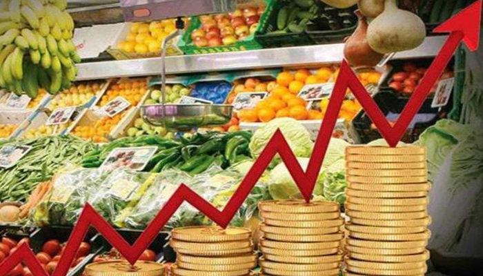 La inflación en México se acelera a la tasa anual más alta en febrero 2020