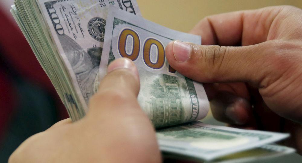 ¿Cómo viven en Venezuela quienes no tienen dólares?