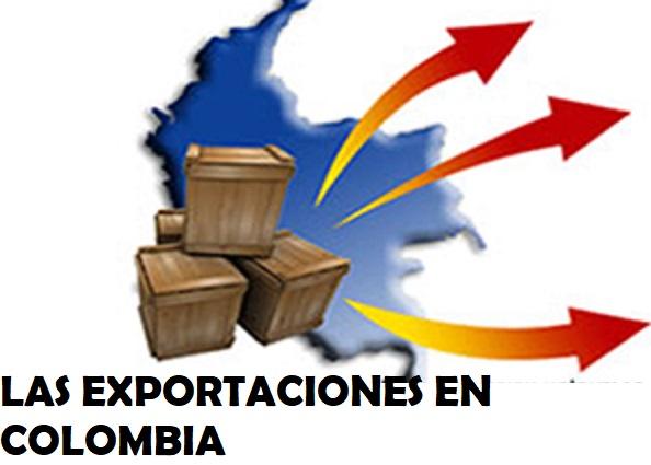 Los desafíos y el reto de exportar, realidades de Colombia extensiva para otros países de la región.