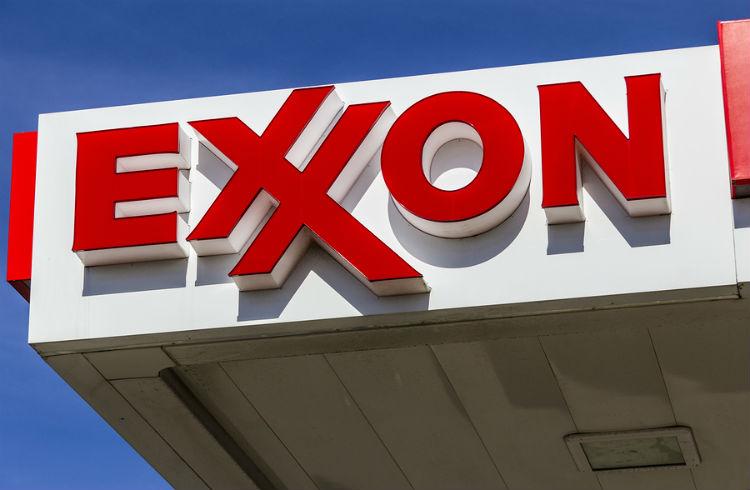 Guyana y su hallazgo de petróleo, pero Exxon y la política son parte del escollo que debe enfrentar y manejar el país