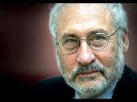 Joseph E. Stiglitz: Internacionalizar la crisis: Se requiere una emisión de DEG, el 40% destinados a economías en desarrollo, lo que marcaría una enorme diferencia frente al COVID-19