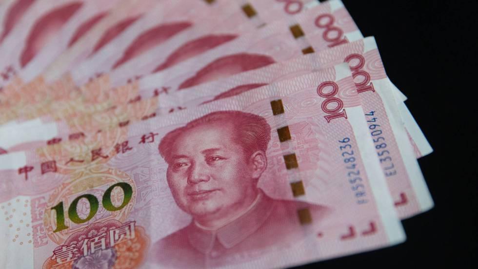 Los futuros de petróleo se están cotizando en yuanes y son atractivos