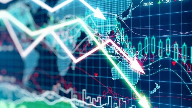 """El FMI prevé recuperación """"parcial y desigual"""" en Latinoamérica por covid-19"""