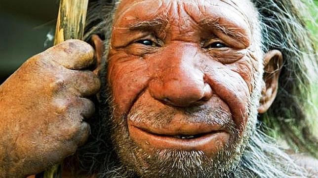 Genes heredados de los neandertales podrían combatir el COVID-19