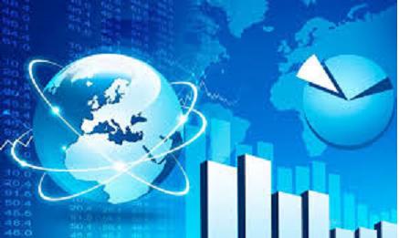 La pandemia Covid-19 ha exacerbado el creciente poder del mercado en las economías del mundo