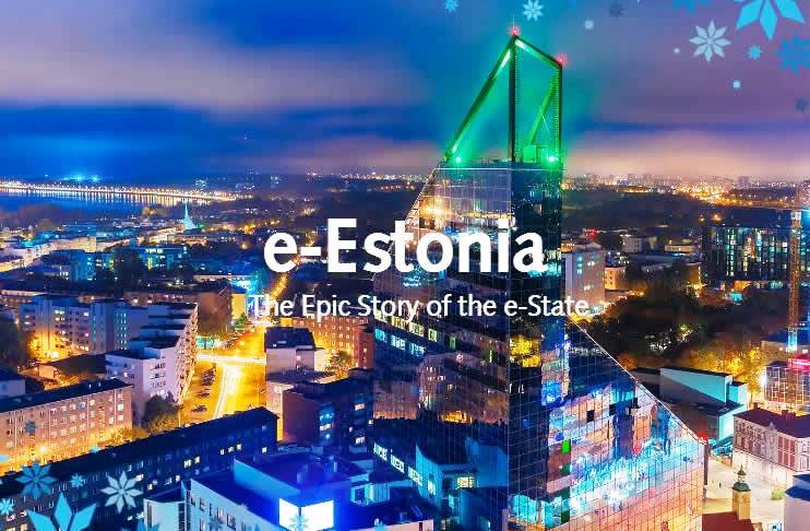 El éxito de Estonia para dinamizar su economía y bienestar es un ejemplo a seguir